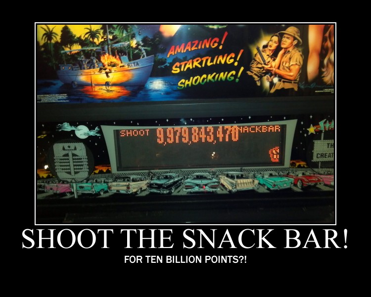 snackbar10billion