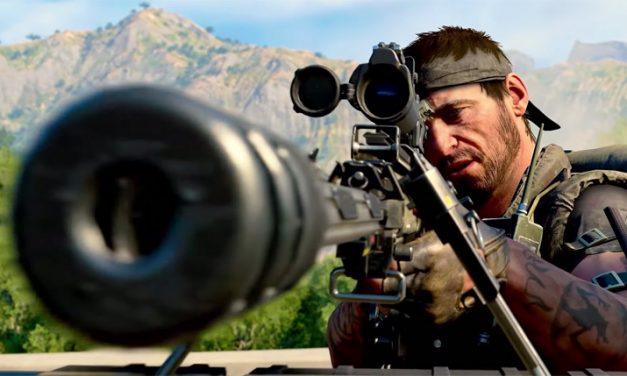 New Pinball Dictionary: Snipe/Sniping