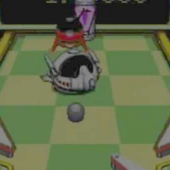 Sonic Spinball: Rage Quit