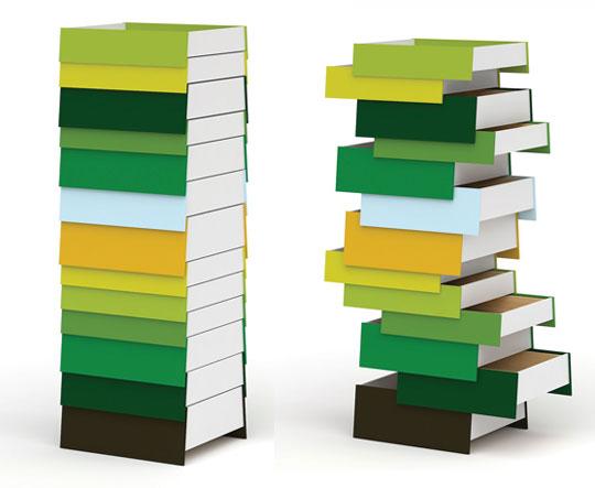 stack-drawers
