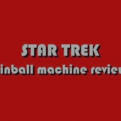CGR reviews Star Trek