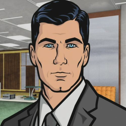 Archer rules #1