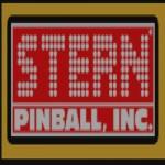stern_logo_inc1