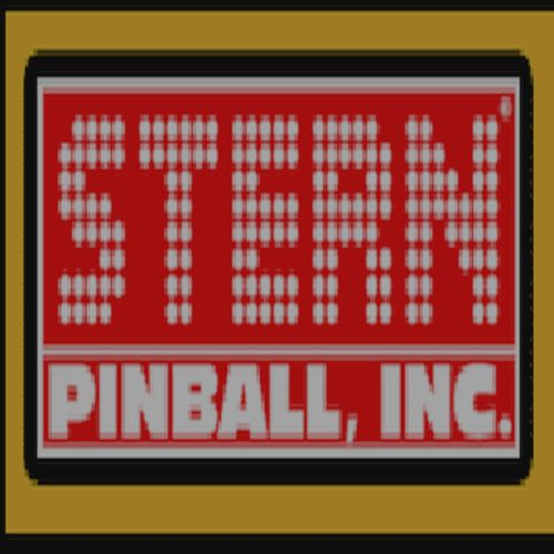 Top 10 Day: Buffalo Pinball's Top 10 Modern Stern Pinball Machines