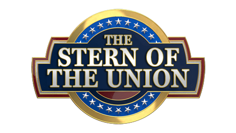 Stern of the Union Address – November 2017