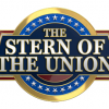 The Stern of our Union is strong!