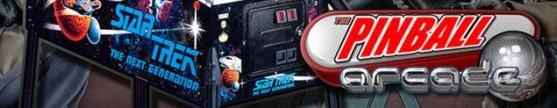 sttng-pinball-arcade
