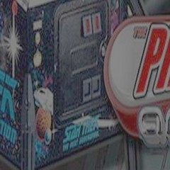 Roy Wils proves that the Pinball Arcade scores are real.