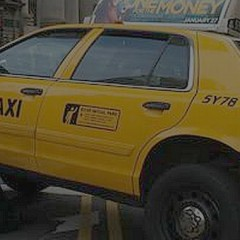 New Pinball Dictionary: Taxi Turn / Up Over and Gone