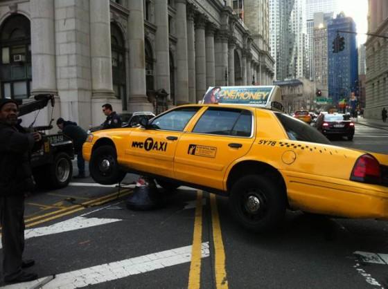 taxiturn2