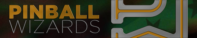 team-pinballwizards-banner