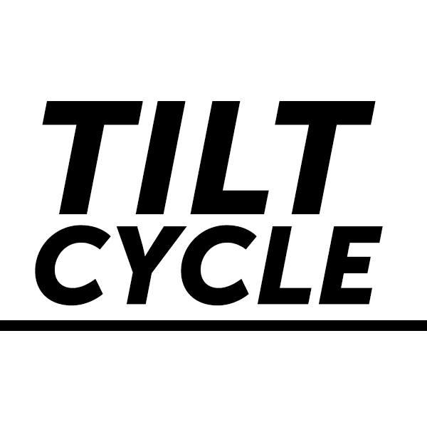 tiltcycle