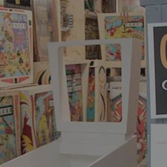 Bring Back the Arcade! Kickstarter