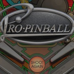 Pro Pinball – timeshock! to be made … REAL?!
