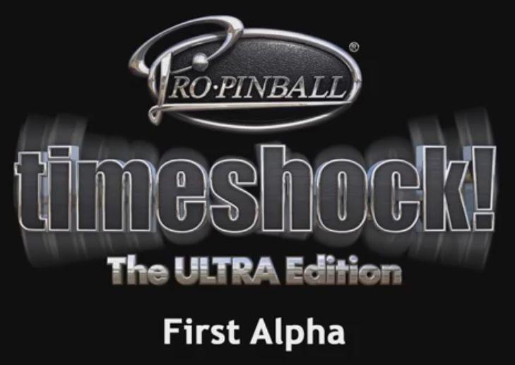 timeshockfirstalpha