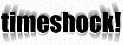 timeshocklogo