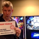 Pinball Profile: Todd MacCulloch (The Movie)