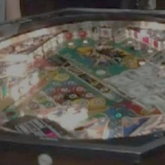 New Pinball Dictionary: Tommy Dollars