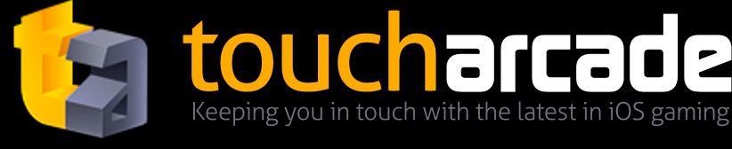 toucharcadebanner