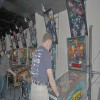 Pinball expo draws record crowds to Banning – Banning Record Gazette: Local News