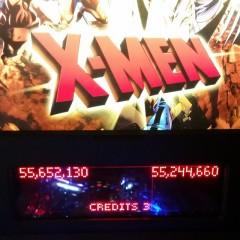 Heartbreakers: X-Men