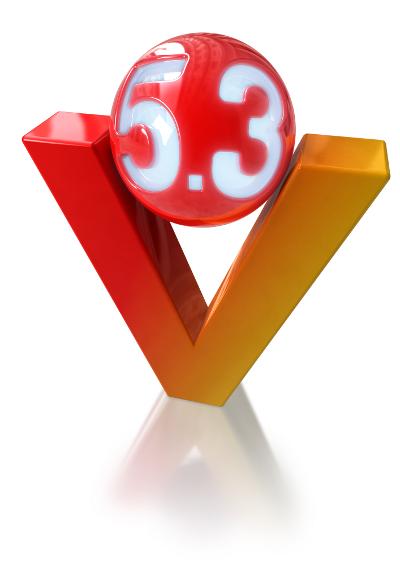 WPPR formula change to v5.3 for 2017!