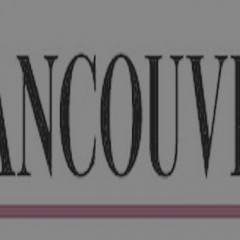The VRPA in the Vancouver Sun