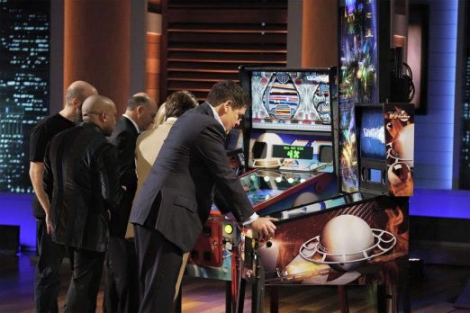 virtual-pinball-shark-tank