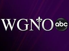 WGNO: The Mystic Krewe of the Silver Ball