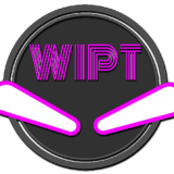 BREAKING! Inaugural Women's International Pinball Tournament (W. I. P. T.) at ReplayFX!