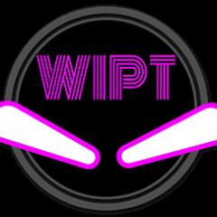 BREAKING! Inaugural Women's International Pinball Tournament (W. I. P. T.) at ReplayFX!