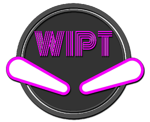 Women of competitive pinball at WIPT
