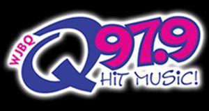 wjbq-logo