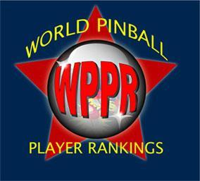 world_pinball_player_rankings_wppr1