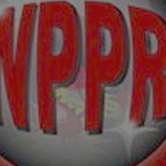 IFPA changes the WPPR formula