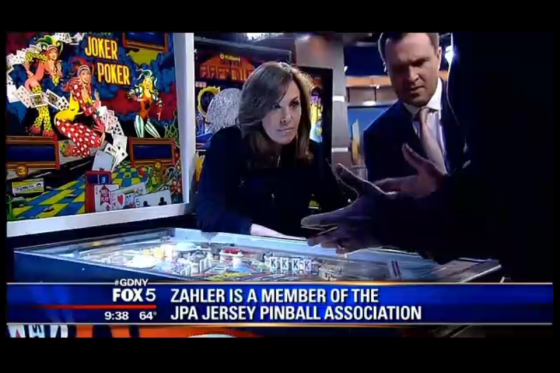 Click here for the FOX 5 Live segment