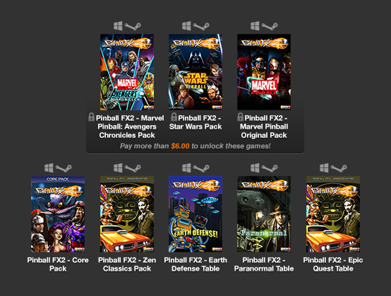 zenpinball_newsletter